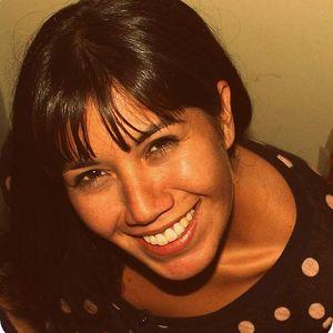Andrea  Gonzalez's Photo