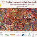 FESTIVAL INTERNACIONAL DE POESÍA MEDELLÍN's picture