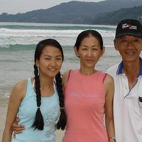 Orchid Lan Phan's Photo