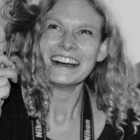 Inge Verheulpen's Photo