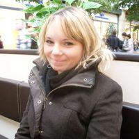 Grazyna Monika's Photo
