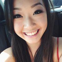 Kathie Wong's Photo