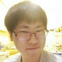 Фотографии пользователя Kevin Hsu