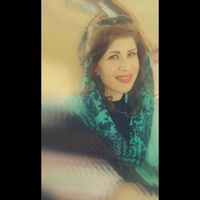 Reihan Khorsandi's Photo