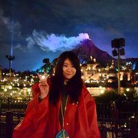 Eri's Photo