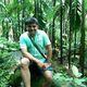 Photo of s