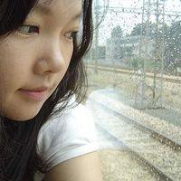 Megan Sze's Photo