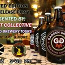GARDEN GROVE (LIMITED EDITION) BEER RELEASE PARTY!'s picture