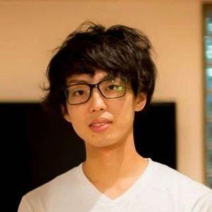 Tetsuro Oda's Photo