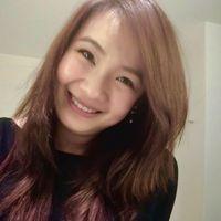 Cheryl Lee's Photo