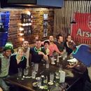 Nashville CS Weekly Meetup's picture