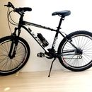 Nature And Sport Lovers (Bike 4 Rent)'s picture