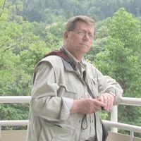 John Sawatzky's Photo