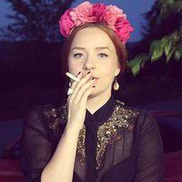 Nata Andreev's Photo