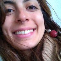 agostina cotarelo's Photo