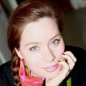 Elisabeth Hartwig's Photo