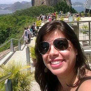 Adriana G da Nobrega's Photo