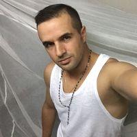 Nicolás Altez's Photo