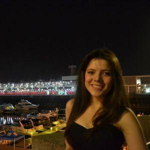 Sofia Navarro's Photo
