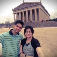 Syed Mahbub Hafiz's Photo