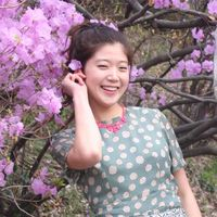 Jehyun Kim's Photo