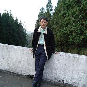 Louis Tsai's Photo