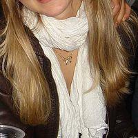 Bruna Baccarin's Photo