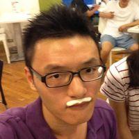 文豪 江的照片