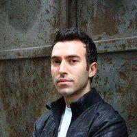 Photos de Serhat Ertan