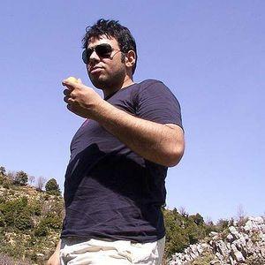 Rani Al Rajji's Photo