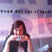 Kirsten Hasberg's Photo