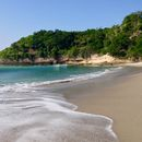 El Palmar beach trip (feb. 24)'s picture