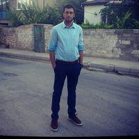 Mehmet Ayçiçek's Photo