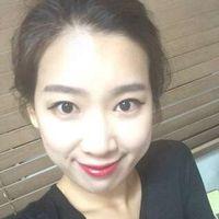 Seol Lee's Photo