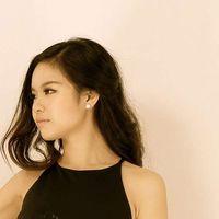 Caty Zhao's Photo