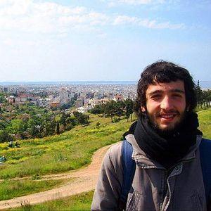 Furkan Gursoy's Photo