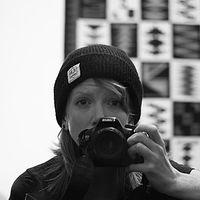 Alanna Byrne's Photo