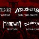 Dia Mundial do Metal's picture