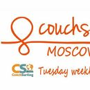 Weekly Free CS meeting 16 of October's picture