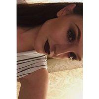 Olivia Farrell's Photo