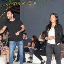 LA JUNTADA | Encuentro de Viajeros ¡16a edición!'s picture