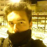 Kartal Vvural's Photo