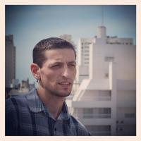 José Damiani's Photo