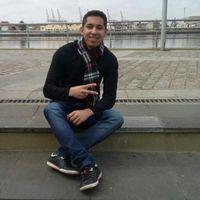 Salvador Caetano Junior's Photo