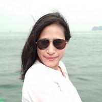 Arya Rai's Photo