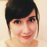 Isabela Quintes's Photo