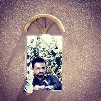 Saeed Sangtarash's Photo