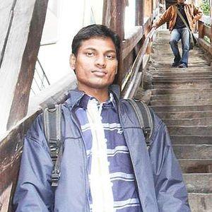 Dharma Srungavruksham's Photo
