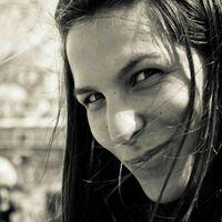 Liliya Pangelova's Photo