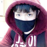 Sanggyu Lee's Photo